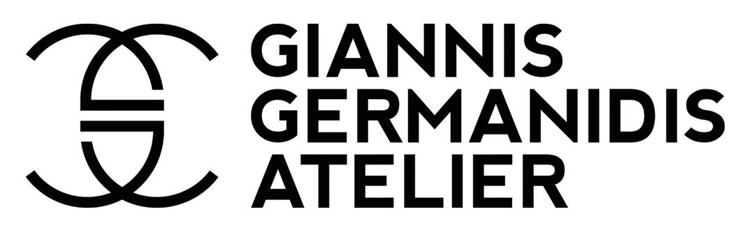 Giannis Germanidis Atelier